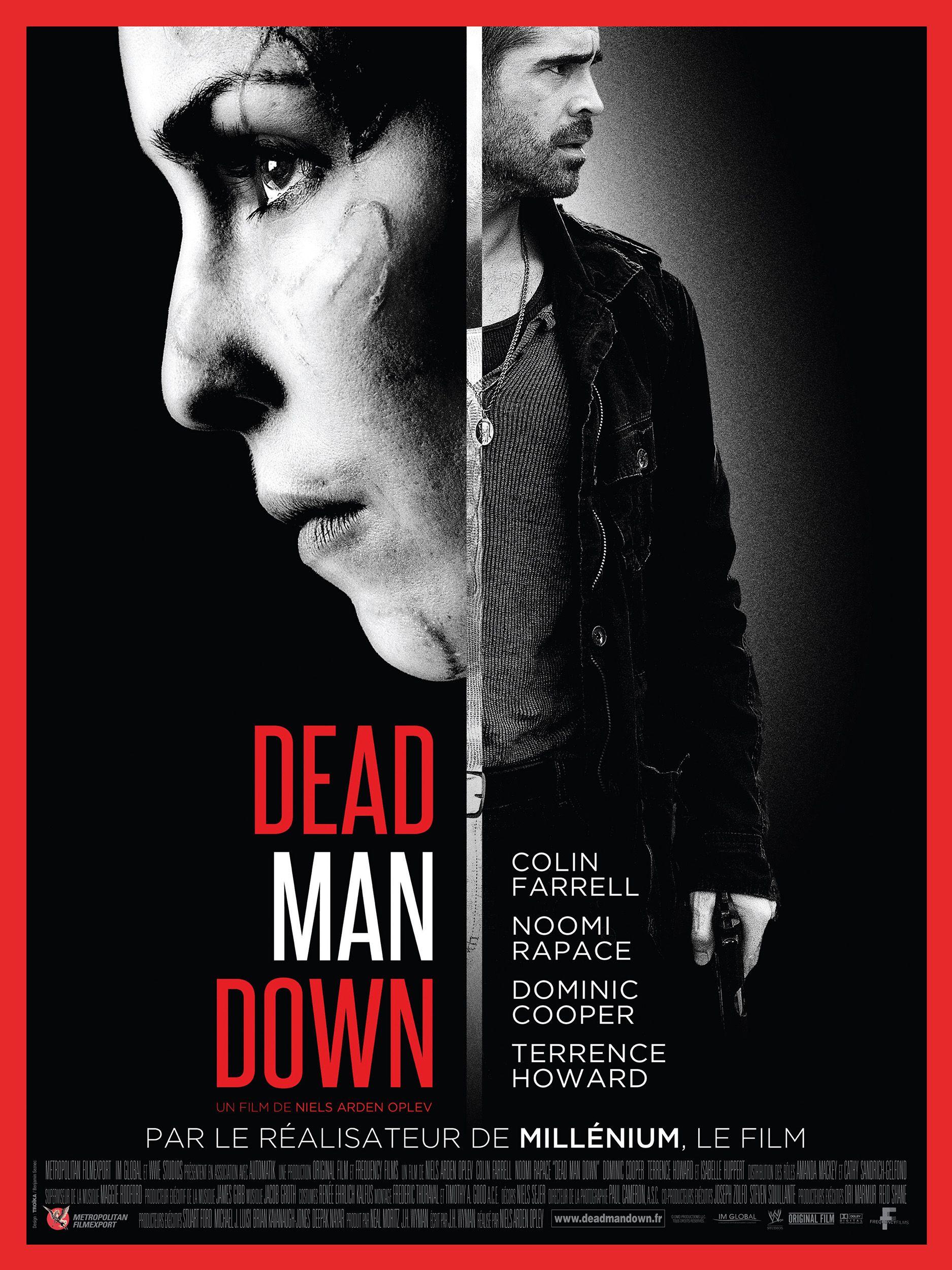 120x160 Dead Man OK
