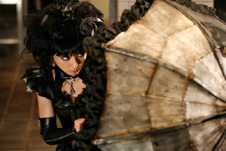 Gothic-and-Lolita-Psycho2