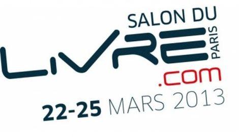 MCE-et-la-DILA-vous-font-gagner-50-invitations-au-salon-du-livre-2013