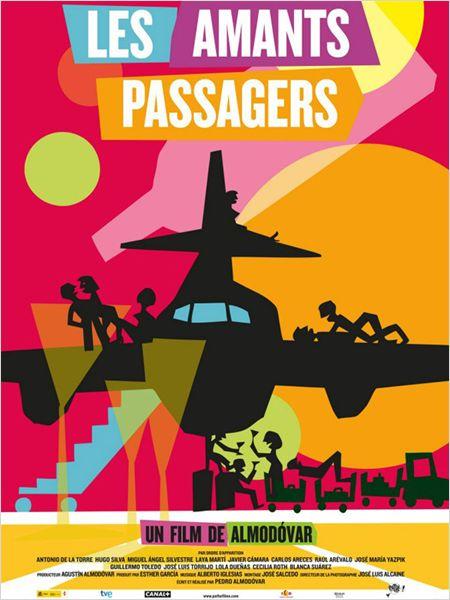 affiche-les-amants-passagers