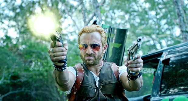 bollywood-go-goa-gone-still-saif-ali-khan-1