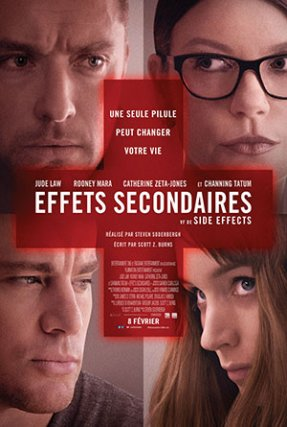 effets-secondaires-poster