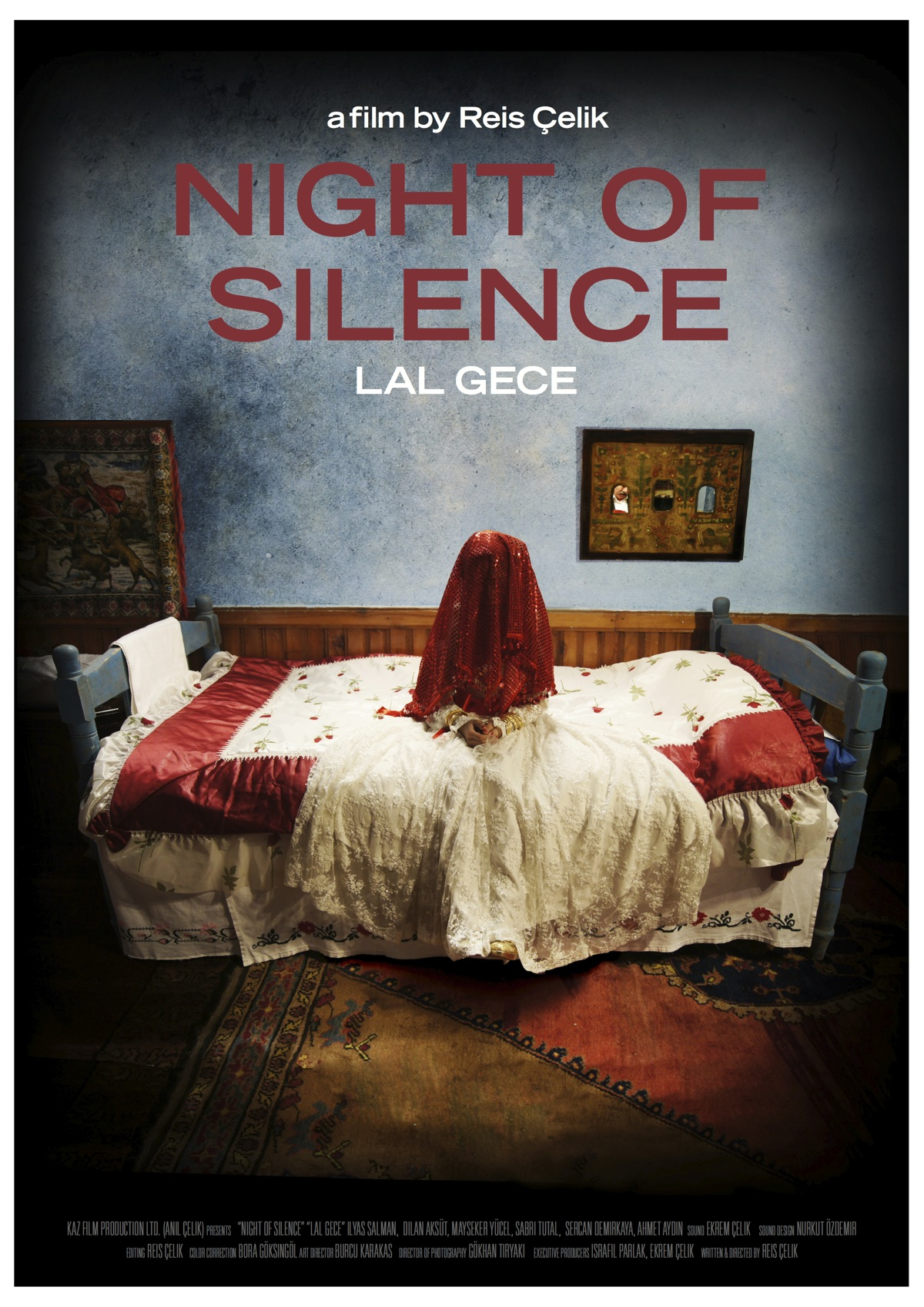 nightofsilence_poster