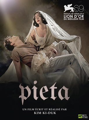 pieta_affiche