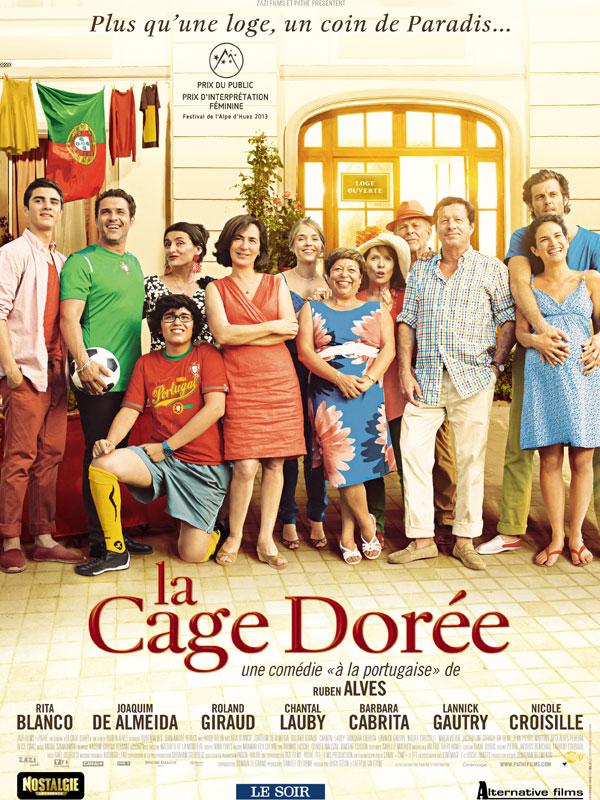 1010616_fr_la_cage_doree_1366273740775