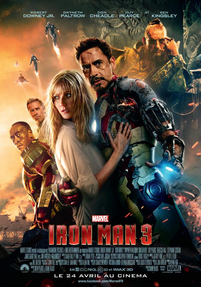 Iron-Man-3-Affiche-France-3