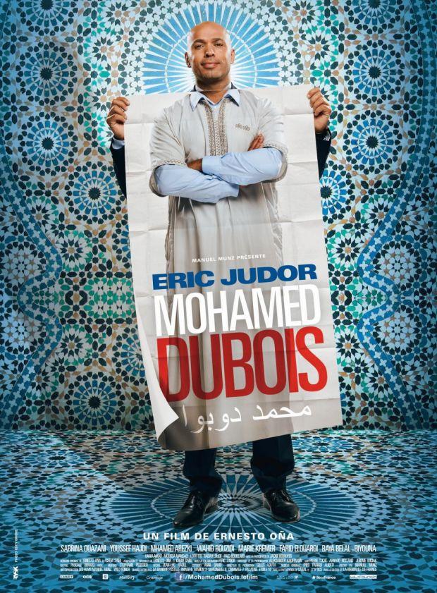 Mohamed-dubois