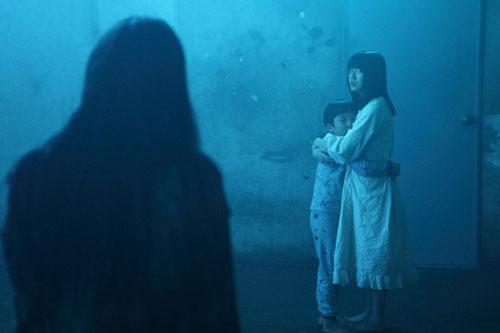 horror stories2