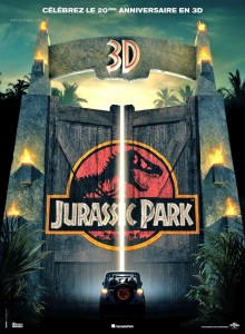 jurassic-park-3d-affiche_425178_45757