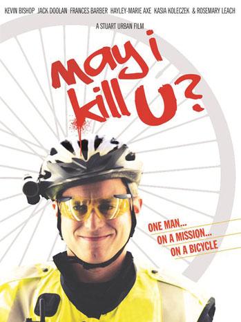 may_i_kill_u