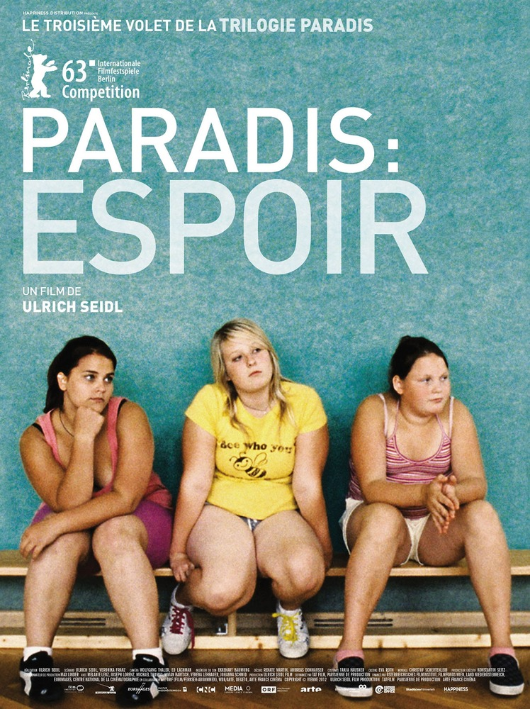 paradis-espoir-paradies-hoffnung-24-04-2013-1-g