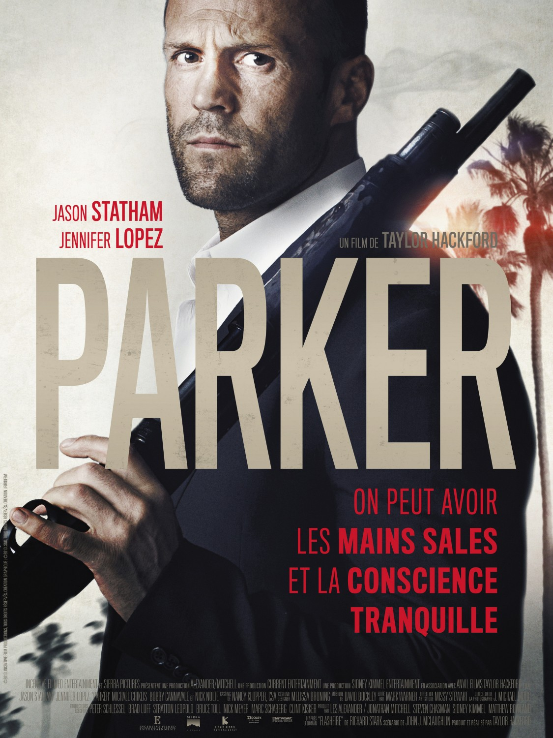 parker-french-movie-poster