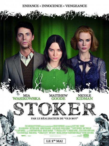 stoker_affiche-francaise