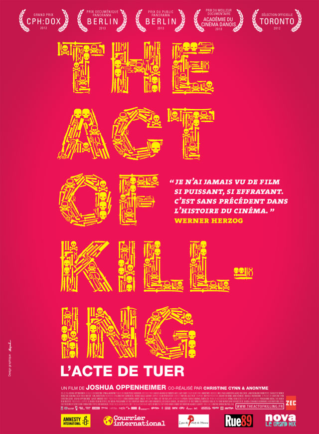 the-act-of-killing-actu