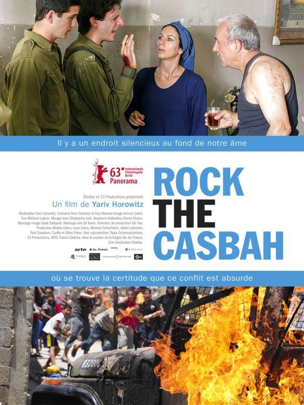 350391-affiche-francaise-rock-the-casbah-620x0-1
