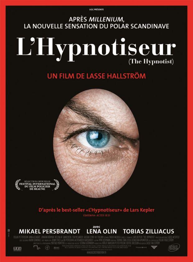 352147-affiche-francaise-l-hypnotiseur-620x0-1