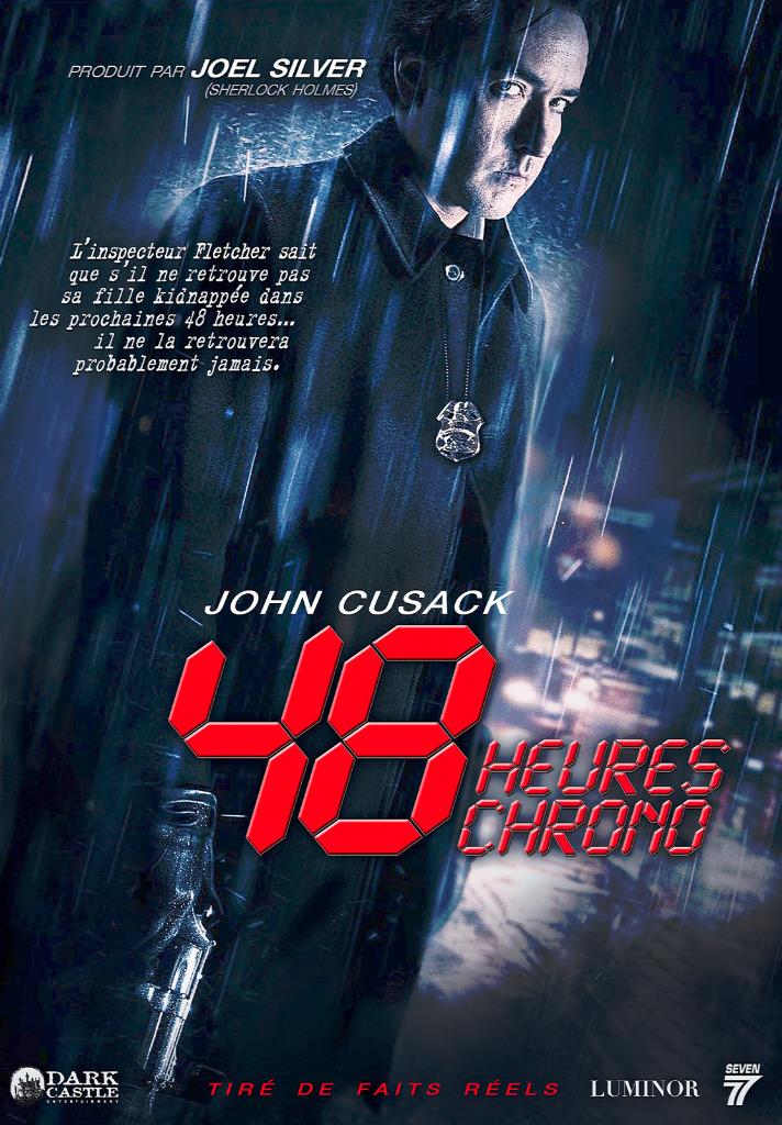48-Heures-chrono