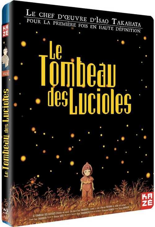 Le-Tombeau-des-Lucioles-br-fr-1