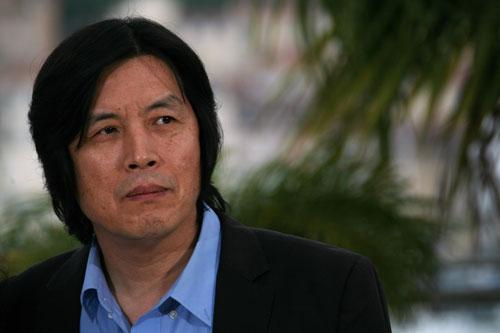 Lee-Chang-Dong