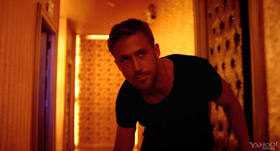 Only-God-Forgives-4