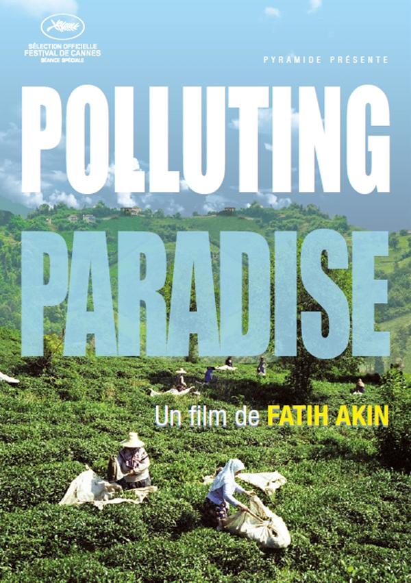 Polluting-Paradise