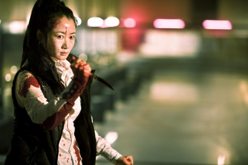 REVIEW-Cannes-2013-Touch-of-Sin-histoires-de-violence-chinoise