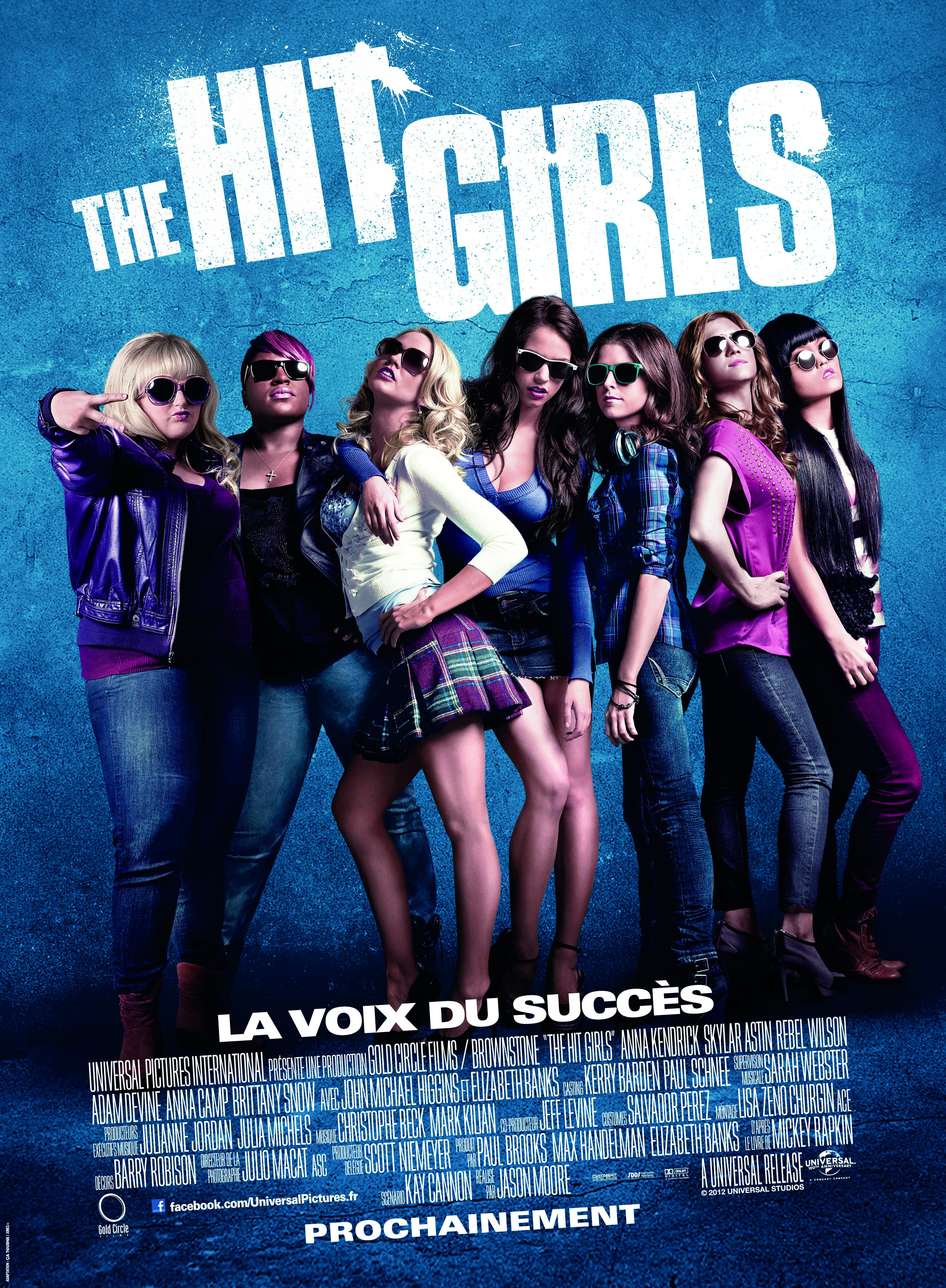 THE-HIT-GIRLS-HD