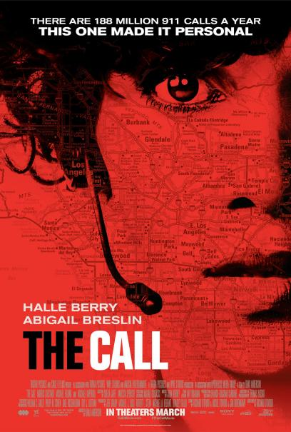 The_Call