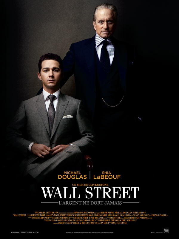 Wall-Street-2-Affiche-France