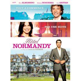 hotel-normandy-affiche-originale-de-cinema-format-120x160-cm-un-film-de-charles-nemes-avec-helena-noguerra-eric-elmosnino-ary-abittan-frederique-bel-anne-girouard-annee-2013-939521257_ML