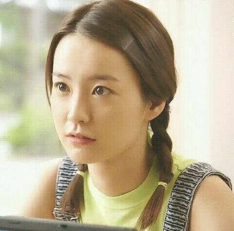 jung-yu-mi