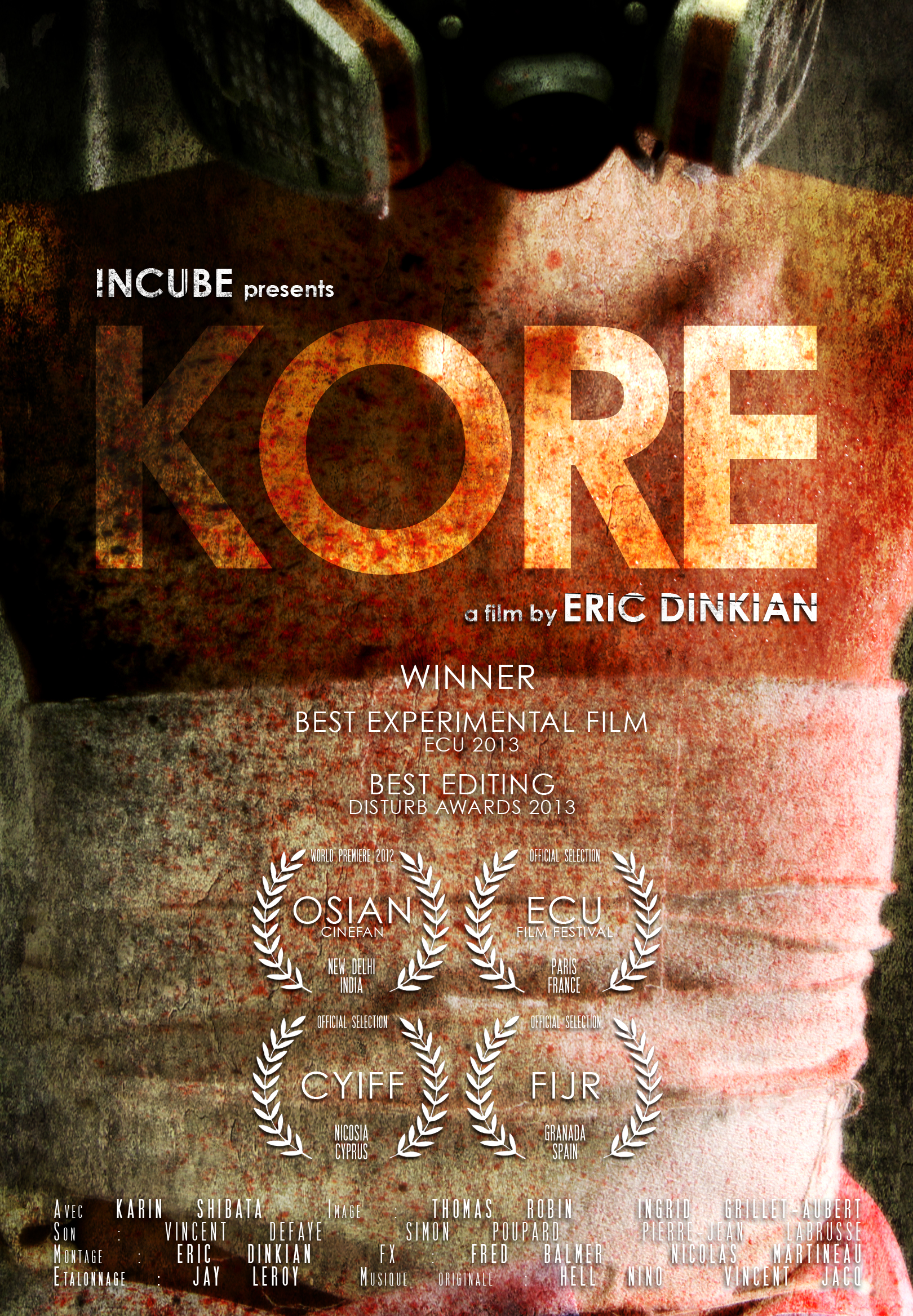 kore_poster_02