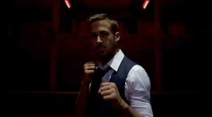 only god forgives redimensionné