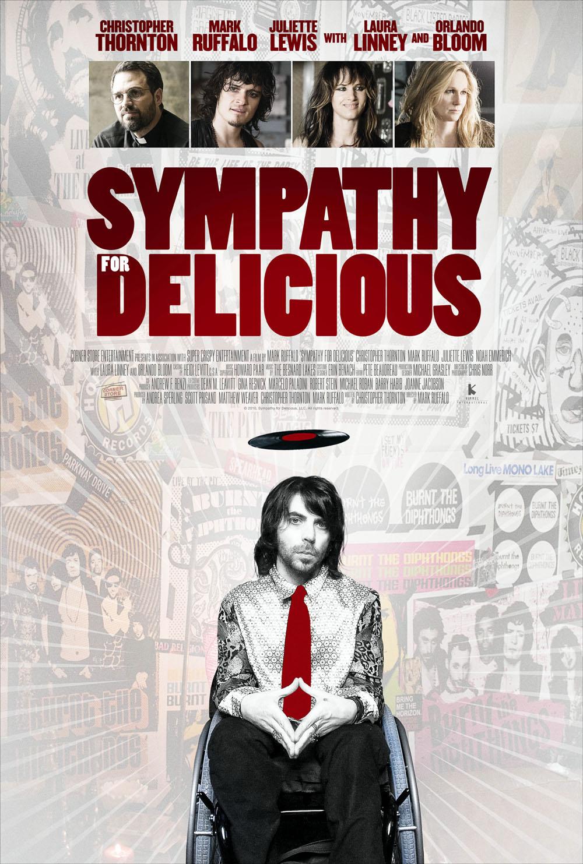sympathy-for-delicious