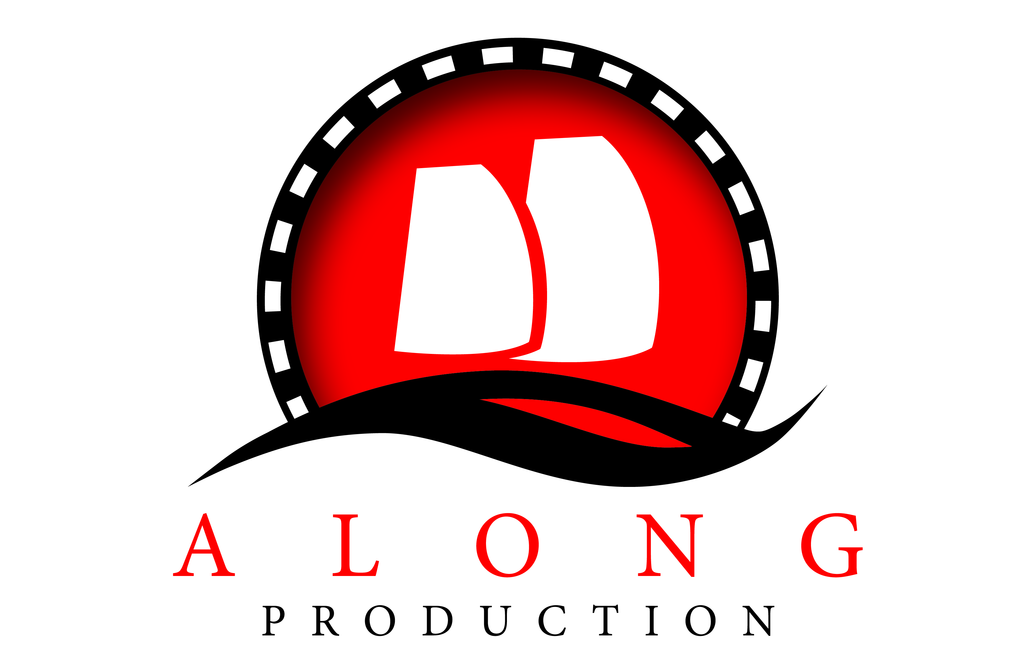 ALong-production