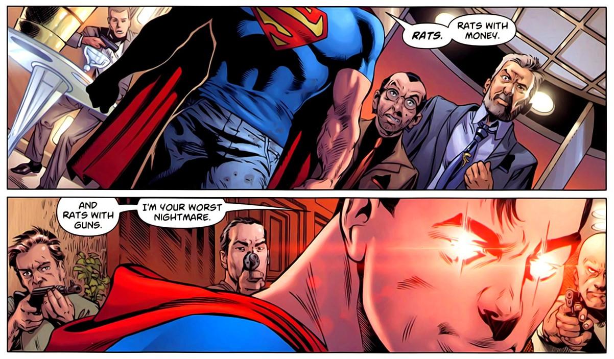 Action-Comics-1-page-1-e1315525421200