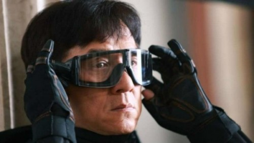 Jackie-Chan-in-Chinese-Zodiac-2012-Movie-Image-2-600x338