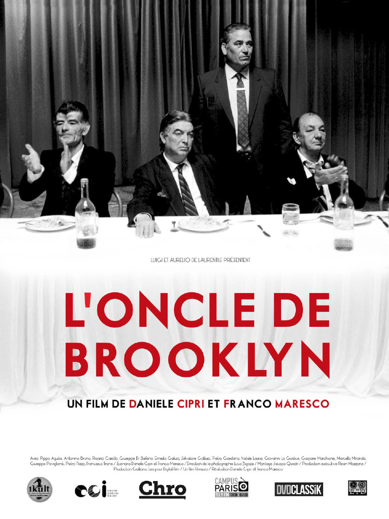 L-Oncle-de-Brooklyn-affiche-11390
