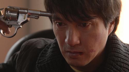MOEBIUS-le-nouveau-Kim-Ki-Duk-cree-deja-une-terrible-polemique-en-Coree-premieres-images-39389