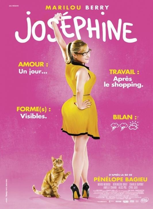 PHOTO-Marilou-Berry-en-Josephine-Tu-les-aimes-mes-fesses_portrait_w532