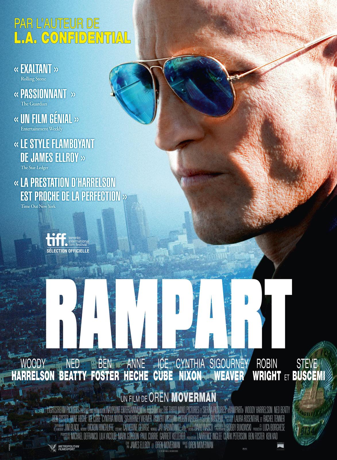 RAMPART-Affiche-France