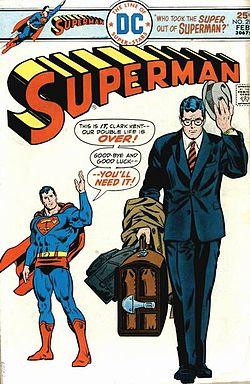 Superman_296
