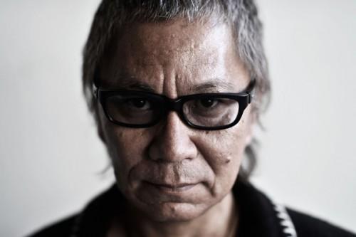 Takashi+Miike+Portrait+Session+7th+Rome+Film+Kw9bq5-9FRxl