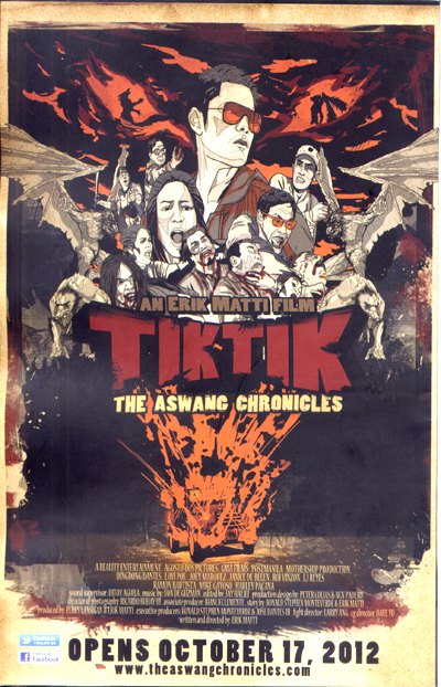 Tiktik-The-Aswang-Chronicles