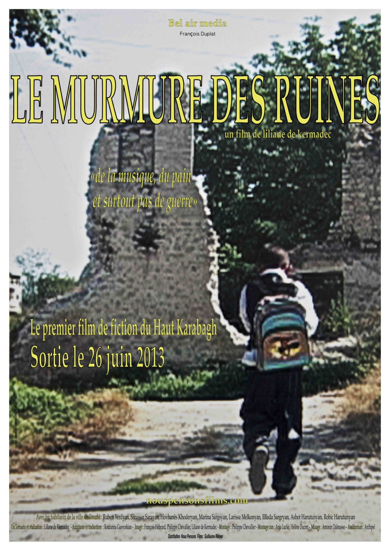 le_murmure_des_ruines