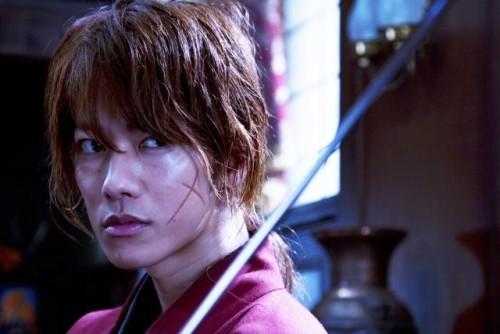 rurouni_kenshin_2012_kenshin