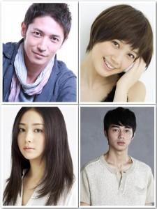tokyoeki_movie