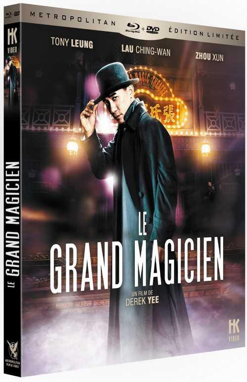 Le-grand-magicien-br-fr