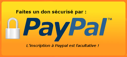 actupaypal