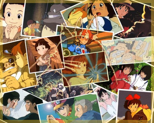 All-Ghibli-films-studio-ghibli